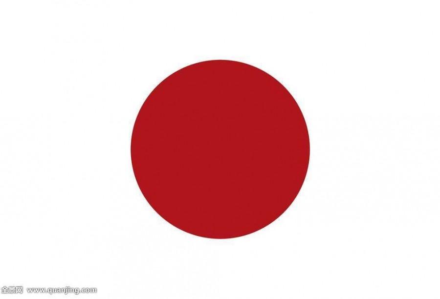 日本签证   个签单次