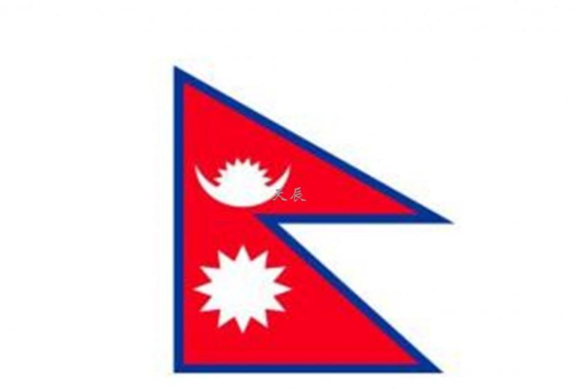 尼泊尔_副本