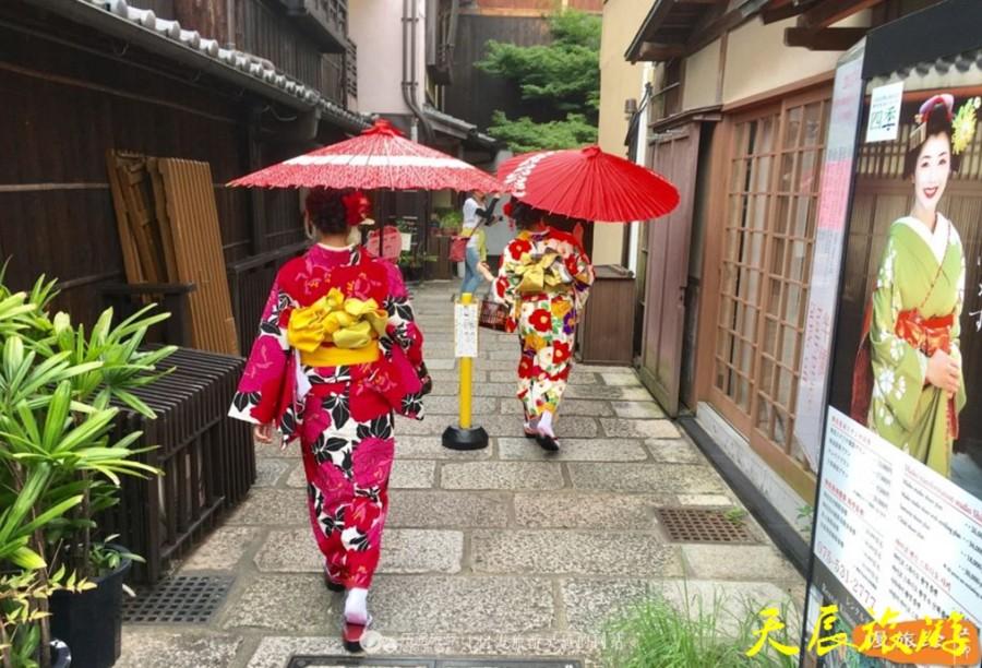 日本(Japan) 单次个人旅游签证 (大连领区)