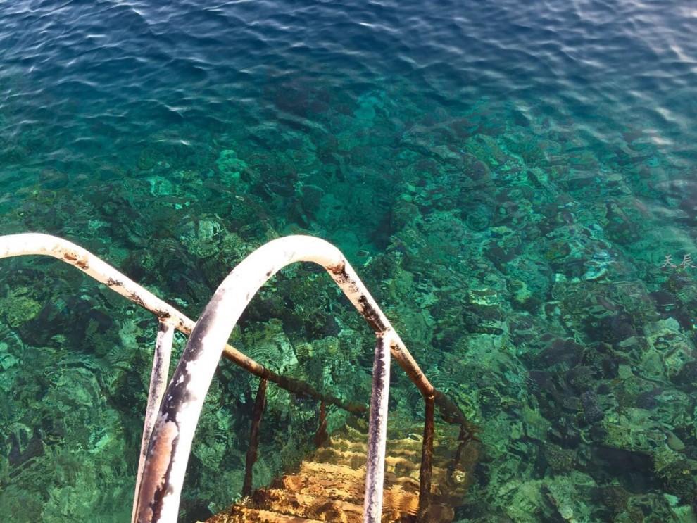 埃及红海1
