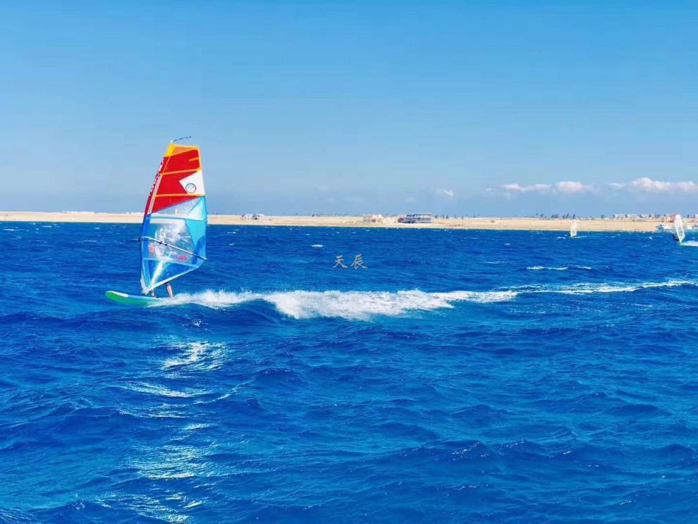 埃及红海6