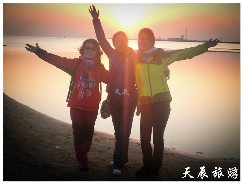 照片2019.10 720_看图王