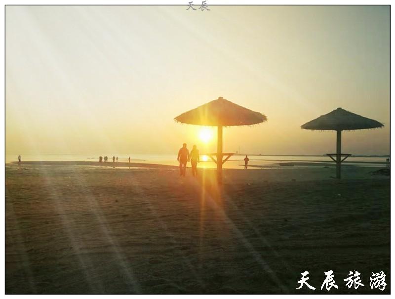 照片2019.10 713_看图王