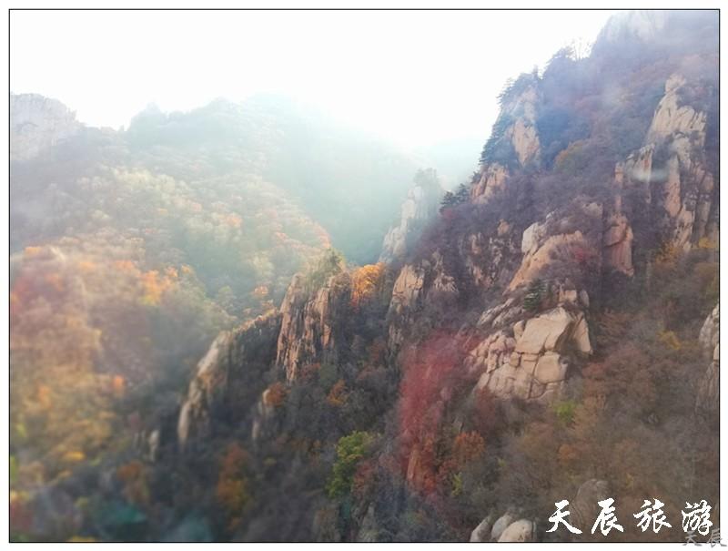照片2019.10 251_看图王