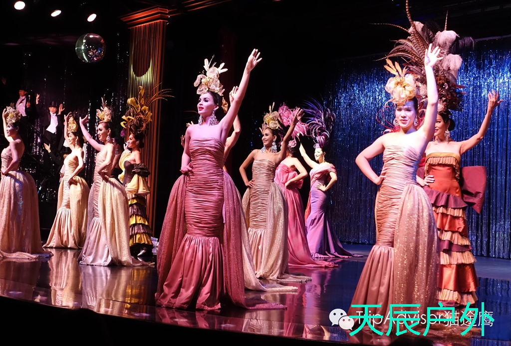 11月22日泰国 曼谷 芭堤雅 金沙岛 普吉岛双飞八日游