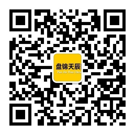 qrcode_for_gh_b69cd17520bc_430